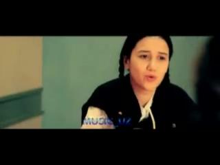 464-Dilsoz-Mani-Eslama-YouTube