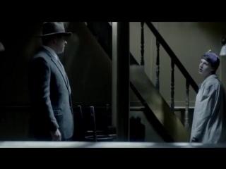 Партнёры по преступлению (2015) 1 сезон \ серия 1