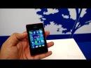 Прошивка Nokia Asha 500, RM-934 (Инструкция по Nokia Care Suite 5.4.119.1432)