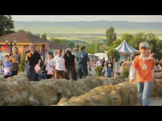 CheAnD - ������� (official video, 2013) (��� ��� �������������, ������, �����, ������)