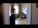 Галина Уланова. Одиночество богини, 2009 год