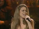 Got To Be Real - Mariah Carey &amp Patti Labelle (LIVE)