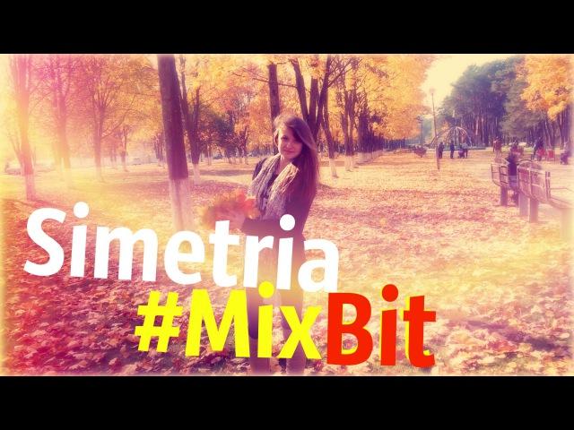 Simetria - MixBit