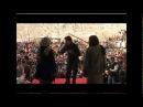 Shafiq Mureed concert for woman international day baghe babor 16.03.2012 Satonke