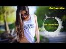 [Midtempo Electro] - Bone N Skin - Game Of Bones (Original Mix) [Free Download]