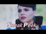 Once upon a time 4x20 sneak peek #2