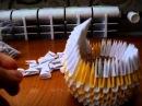 Это супер! Поделки оригами