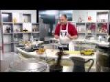 Бефстроганов из говядины под соусом бешамель рецепт от шеф-повара / Илья Лазерсон