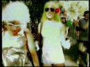 Love Parade 1997 - Sunshine