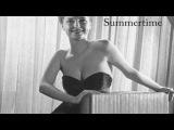 Julie London - Summertime