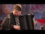 Александр Хрустевич - Лето (Антонио Вивальди)