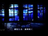 【MMD】ハイハハイニ【鏡音レン】
