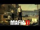Mafia II with StrEpsils (Part1/RUS)