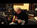 Tim Pierce - Session Guitarist - On Amps Pedals And Gear - Getting Tone On A Budget - Guitar Lesson