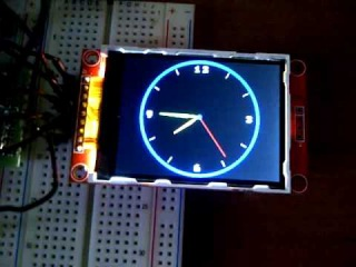 Make a GPS Clock With Arduino - All - All About Circuits