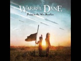 Warrel Dane - Lucretia My Reflection