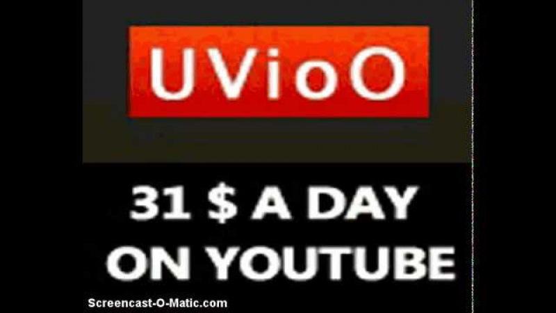 Заработай на просмотре видео YouTabe