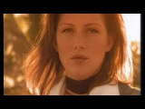 Ace of Base - Don't Turn Around (Official Music Video)