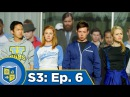 Video Game High School (VGHS) - S3: Ep. 6 - SERIES FINALE