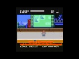 Mighty Final Fight NES music remix by E.Khapuzhenkov