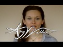 21 Accents by Amy Walker
