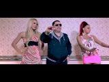 Best of NICOLAE GUTA manele 2013 (COLAJ VIDEO)