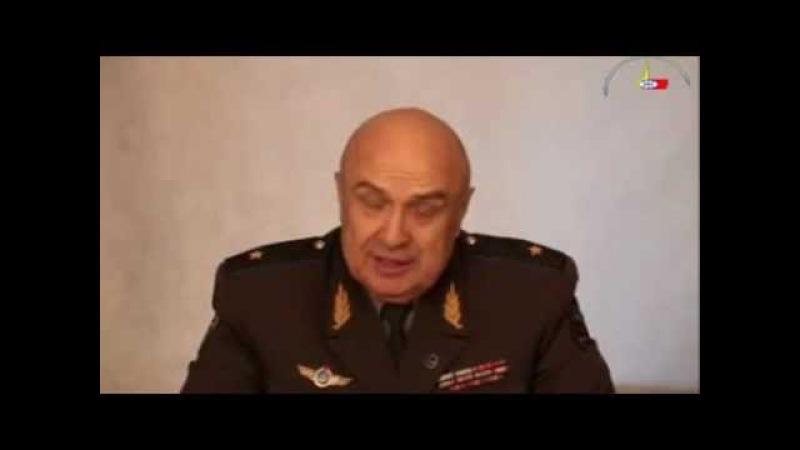КОБ без цензуры правда про Путина и Медведева ч.1