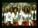 T.A.T.u - Я Твоя Не Первая/ya tvoya ne pervaya (pokashi) show me love (RU) - subtítulos en español
