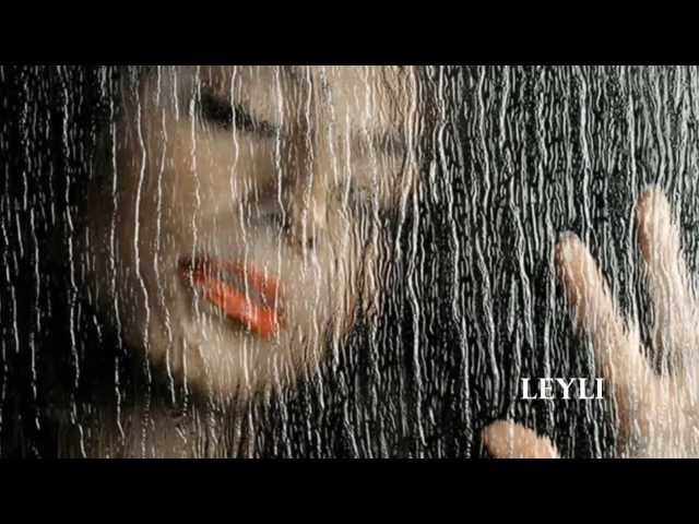 Xumar Qedimova Yağmur Ağlıyor
