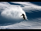 Philip de Paoli Season Edit 2014 2015