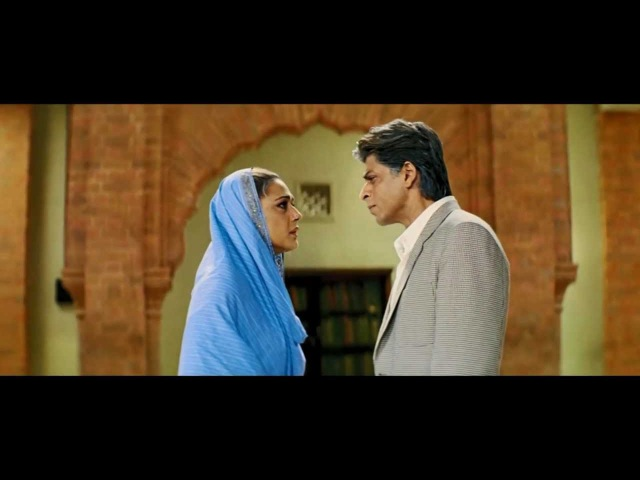 Veer zaara 720p video songs download