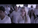A SKYLIT DRIVE - Crazy (Official Music Video)