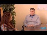 НЛП-Практик: Лидерство и манипуляции, 24-25 января 2015 г. Тренер: Пелехатый М.
