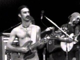 Frank Zappa - Full Concert - 101378 - Capitol Theatre (OFFICIAL)