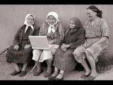 Сколько стоит подключить интернет в деревне? // Жизнь в деревне