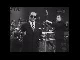 Последний публичный концерт Георга Отса.16,01,1975 года.
