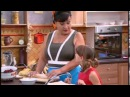 Сладкие рецепты - Сваты у плиты - Интер