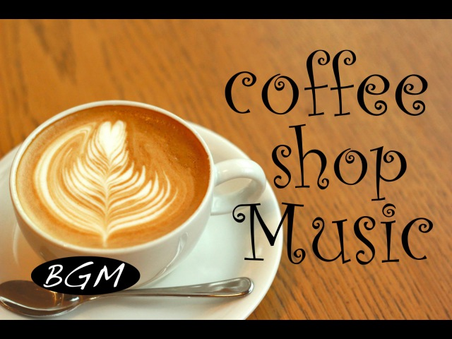 Cafe Music!!Jazz Bossa Nova instrumental Music!!お部屋に明るい音楽を!!