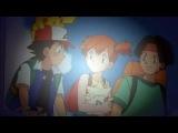 Pokemon 2. Sezon 23. Bölüm Tek Parça izle - Dailymotion video