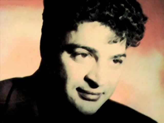 Beautiful sad Arabic song Khodny Bein Eidek خدني بين ايديك