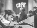 песня Катарины из к ф Зори Парижа 18 марта День Парижской Коммуны