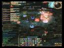 EvilActivities open PVP Tournament Waytrel vs Klac-Klac team
