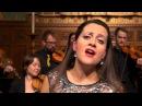 HANDEL Tornami a vagheggiar - Amanda Forsythe Apollo's Fire