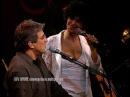 Simone e Ivan Lins - Começar de Novo [2004] DVD
