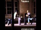 Yazoo - Winter Kills