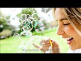 THE RAY CONNIFF SINGERS - TINY BUBBLES (With Lyrics)