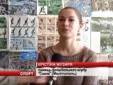 Аннастасия Черевко&Чернова и К.Музыря: