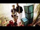 Marteria Endboss Offizielles Musikvideo