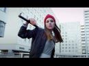 Marteria - Kids (2 Finger an den Kopf) [Offizielles Video]