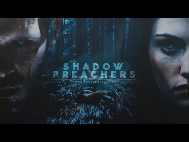 Psychopath and orgasm | shadow preachers.